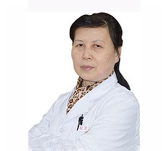 邓莉华 上海胎记医生